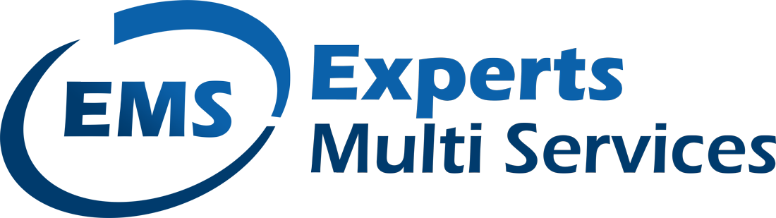 Experts Multi Services
